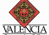 Valencia-community-college_1_