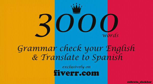 spanish essay grammar check A free online spell checker spell check text in english, spanish, french, german, italian, medical dictionary features word counter and character counter.
