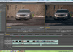 color correct your video small1