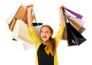 show you how to become a mystery shopper