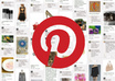 Fiverr_pinterest