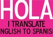 translate up 500 words article from English to neutral spanish