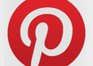 boost your PINTEREST Account With 2,300 Followers