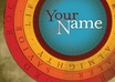 analyse your name, business type, business name, vehicle/house number etc