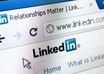 send you the an ebook on generating headlines for LinkedIn