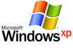 give you the worlds simplest and easiest ebook on How to install windows xp on your machine in less than 24 hours