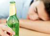 answer questions about your teens alcohol or other drug use