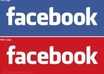 provide you 30 + Arizona AZ based usa Facebook Likes within 24 hours all American people