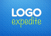 surprise You and Create 3 Professional Creative and Innovative Looking Logo Designs For Your Business, Trust and Experience Only the Best
