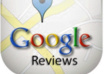 write a Google Review From One Google Account Within 24 hours