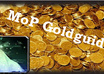 teach you how to make tons of gold in World of Warcraft