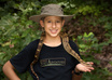 sing or say your personalized message with my Boa Constrictor small1