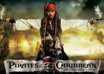 record a voiceover up to 75 words saying anything you like as CAPTAIN Jack Sparrow from Pirates of the Caribbean small1