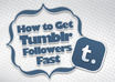 Get-tumblr-followers-fast