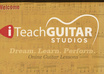 analyze your guitar playing and give you expert advice within 24 hours on where to focus your practice time