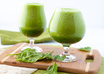 send you a guide on making the PERFECT Green Smoothie + Recipes to upgrade your health fast