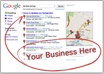 do google place listings of your company