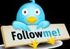 give 25 Genuine twitter followers to your twitter profile