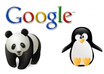 remove or relieve your website from google sandbox or any of the google panda or penguin