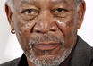 create a LIFELIKE Morgan Freeman video message using my spot on voice impression small1