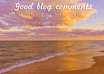 leave 10 real, high quality comments on your blog or blogs small1