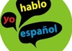 teach you Spanish on Skype