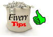 receive Your Job SATISFACTORY Tip or Extra Penny