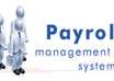 build payroll management system for your organization