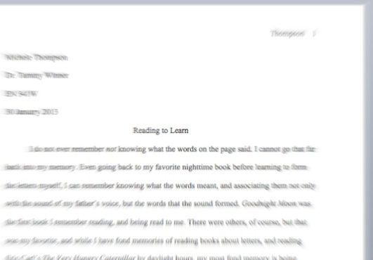 Expository Essay Outline Proving Lines Parallel Psychological Egoism Essay also Best English Essay Topics How To Write Science Practicals  Reports For Gcse Science A Name  Mla Format Essay Header