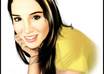 Alliemadison_video_review___fiverr___by_digitalmake-d5bqxlq