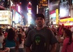 Ian_in_times_square