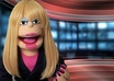 create a puppet news break video small1