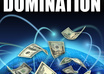 show you how to get ultimate domination with any niche