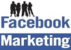 provide you 35 + Arizona AZ based usa Facebook Likes within 24 hours