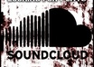 Soundcloud_fiverr