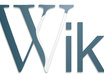 deliver the Best 15,500 Wiki Sites plus Free Blaster