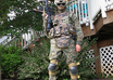 make You an Airsoft/Milsim Load Out