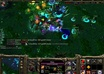 jogando dota