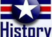 provide you with 1 full years worth of Air Force History Facts