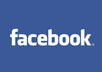 teach you how to increase your Facebook friends small1