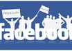 The_facebook_revolution_by_rizkallah-d3ale98