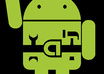 find a solution to YOUR Android problem
