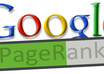 Google-pagerank-update-8th-november-2012