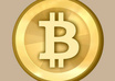 answer your questions and help you with the BitCoin currency