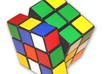 show you How to Solve a Rubiks Cube