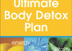 send You The 4 Week Ultimate Body Detox Plan eBook