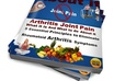 send you The Arthritis Joint Pain Report