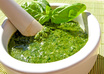 reveal you the real Italian Pesto Recipe