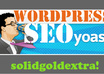 Solidgoldextra-fiverr-will-optimize-your-website-using-wordpress-seo-plugin-by-yoast