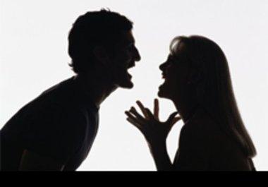... help advice relationship argue arguments settle dispute fight mediate